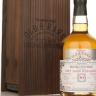 Port Ellen 30 Year Old 1982 - Old and Rare Platinum (Douglas Laing)