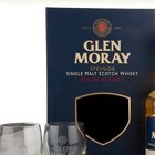 Glen Moray Classic Gift Pack with 2x Glasses
