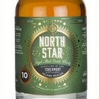 Tobermory 10 Year Old 2008 - North Star Spirits