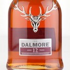 Dalmore 12 Year Old