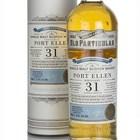 Port Ellen 31 Year Old 1982 (cask 9964) - Old Particular (Douglas Laing)
