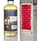 Auchentoshan 10 Year Old (That Boutique-y Whisky Company)