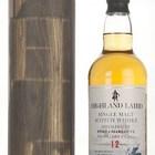 Port Charlotte 12 Year Old 2004 - Highland Laird (Bartels Whisky)