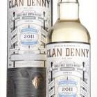 Caol Ila 6 Year Old 2011 (cask 12090) - Clan Denny (Douglas Laing)