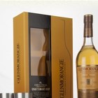 Glenmorangie 10 Year Old - The Original Craftman's Cup Gift Pack