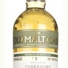 Tobermory 21 Year Old 1996 (cask 14412) - Old Malt Cask (Hunter Laing)