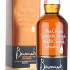Benromach 15 Year Old