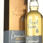 Benromach Peat Smoke 2008 (bottled 2017)