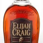 Elijah Craig Barrel Proof (64%)