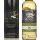 Bunnahabhain 10 Year Old  2007 (cask 3756 & 3757) - Dun Bheagan (Ian Macleod)