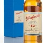 Glenfarclas 12 Year Old 35cl