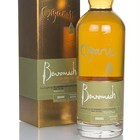 Benromach Organic 2010 (bottled 2018)