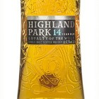 Highland Park 14 Year Old Loyalty Of The Wolf