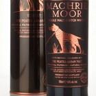 Arran Machrie Moor Peated - Batch 6