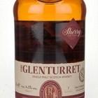 The Glenturret Sherry Edition