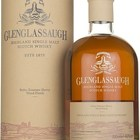 Glenglassaugh Pedro Ximenéz Sherry Wood Finish