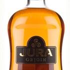 Isle of Jura Origin 10 Year Old