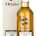 Highland Park 12 Year Old 2005 (cask 5017173) - The Octave (Duncan Taylor)