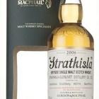 Strathisla 2006 (bottled 2017) - Gordon & MacPhail