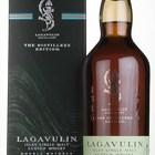 Lagavulin 2001 (bottled 2017) Pedro Ximénez Cask Finish - Distillers Edition