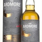 Ardmore 20 Year Old 1996
