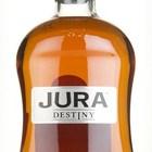 Jura Destiny