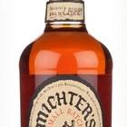 Michter's US*1 Bourbon