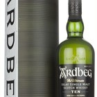 Ardbeg 10 Year Old - Warehouse Pack