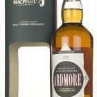 Ardmore 1998 (bottled 2016) - Gordon & MacPhail