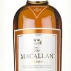 The Macallan Sienna - 1824 Series