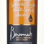 Benromach 10 Year Old - 100° Proof