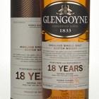 Glengoyne 18 Year Old