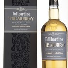 Tullibardine 2005 (bottled 2017) - The Murray