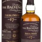 Balvenie DoubleWood 17 Year Old