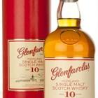 Glenfarclas 10 Year Old
