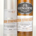 Glengoyne Cask Strength - Batch 6