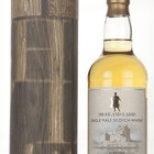 Auchentoshan 14 Year Old 1998 - Highland Laird (Bartels Whisky)