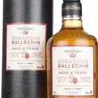 Edradour Ballechin 8 Year Old Double Malt Double Cask