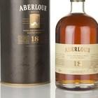 Aberlour 18 Year Old (50cl)
