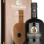 Bunnahabhain 36 Year Old 1980 - Canasta Cask Finish