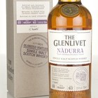 The Glenlivet Nàdurra Oloroso Batch OL1117