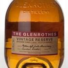 The Glenrothes Vintage Reserve