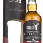 Glen Scotia 1992 (bottled 2015) - The MacPhail's Collection (Gordon & MacPhail)