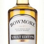 Bowmore Vault Edition - Atlantic Sea Salt