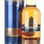 Auchroisk 18 Year Old 1996 (cask 0547) - The Coopers Choice (The Vintage Malt Whisky Co.)