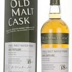 Arran 18 Year Old 1997 (cask 11595) - Old Malt Cask (Hunter Laing)