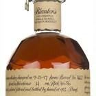 Blanton's Original Single Barrel - Barrel 1662