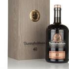 Bunnahabhain 40 Year Old