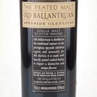 Old Ballantruan 'The Peated Malt'