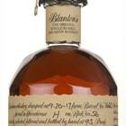 Blanton's Original Single Barrel - Barrel 1660